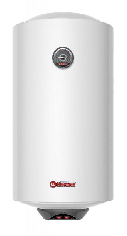 Купить Thermex THERMEX Thermo 50 V Slim