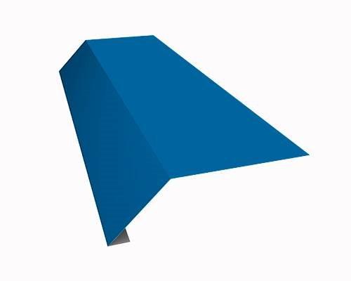 Купить Rendea fasonada 5005 (Капельник синий)