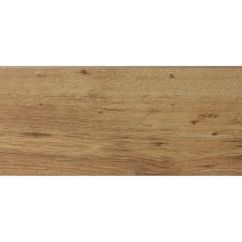 Купить Lambriu plastic PR-39 (25cm*7.5mm)