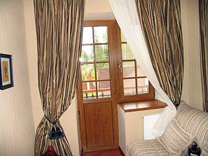 Buy Doors Balcony to Chisinau Moldova