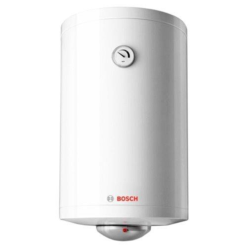 Купить Bosch Электрический бойлер Bosch Tronic 1000T 100l