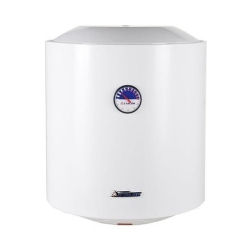 Купить Boiler ETALON ER 50V