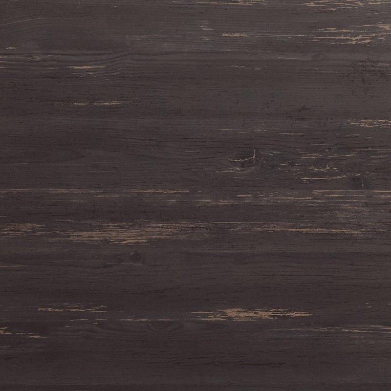 Купить Кухонный фартук S 523 - Black Wood