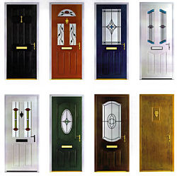 Buy Doors plastic, the Double-glazed window in Moldova