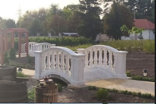Buy Natural stone products