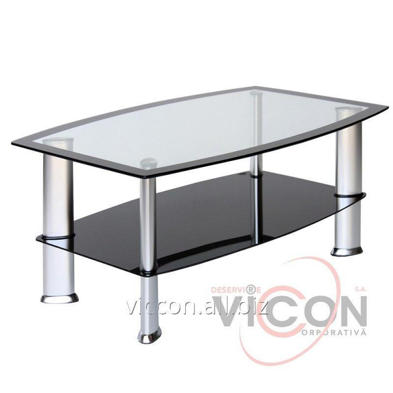 Buy Magazine tables