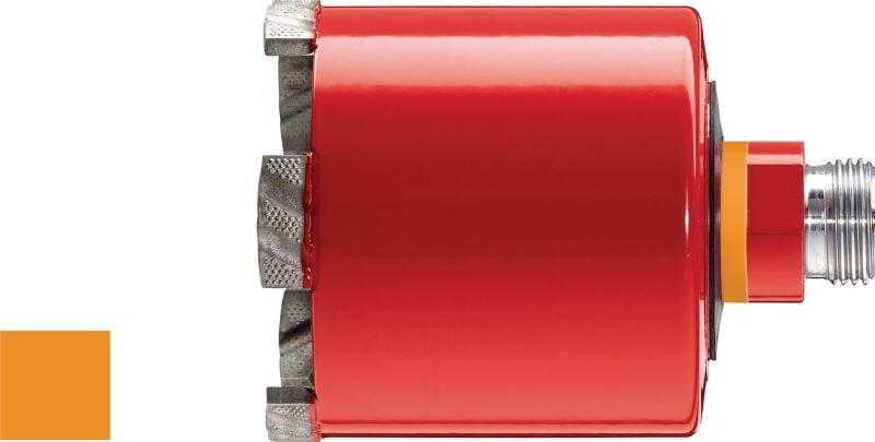 Купить Коронки для подрозетников 68 SPX-L Кирпи