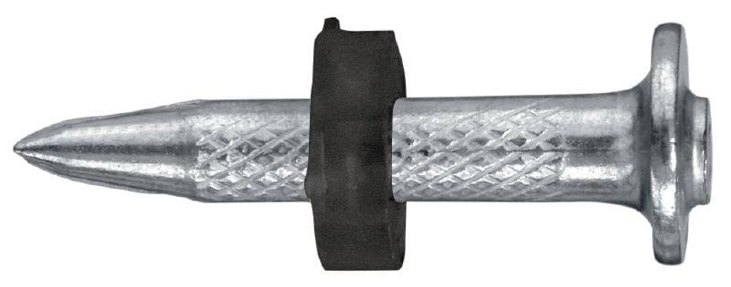 Купить Гвоздь по бетону X-C 22 P8