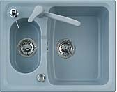 Buy Kitchen sinks Plados (Italy)