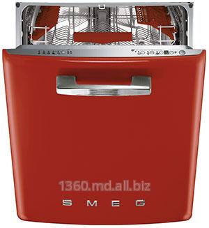 Buy SMEG dishwashers