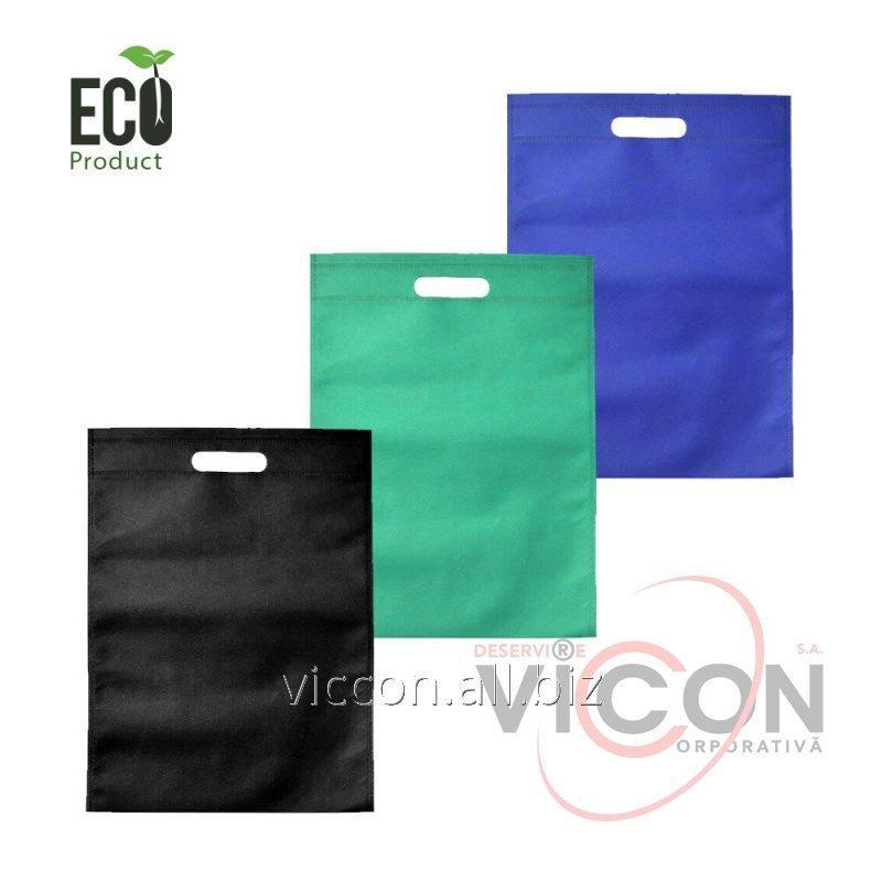 Купить Эко-Сумка календарь №1, 38х45 см, плотность 40г.