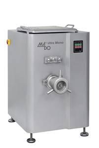 Автоматический волчок-мясорубка ULTRA MONO MEW 721-B98/E32
