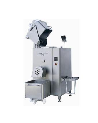 Автоматический волчок-мясорубка ULTRA MONO MEW 731-E130/G160