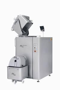 Промышленная мешалка ULTRA MONO MEW 742 M-U200