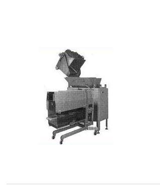 Купить Порционное устройство MADO – PORTIFIX для мясного фарша(POG 423)