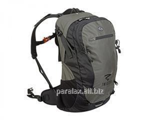 Купить Рюкзак A-B Twister X7 black/grey