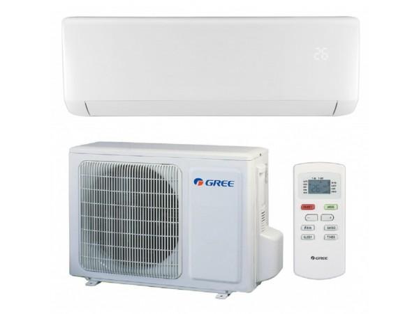 Buy Conditioners