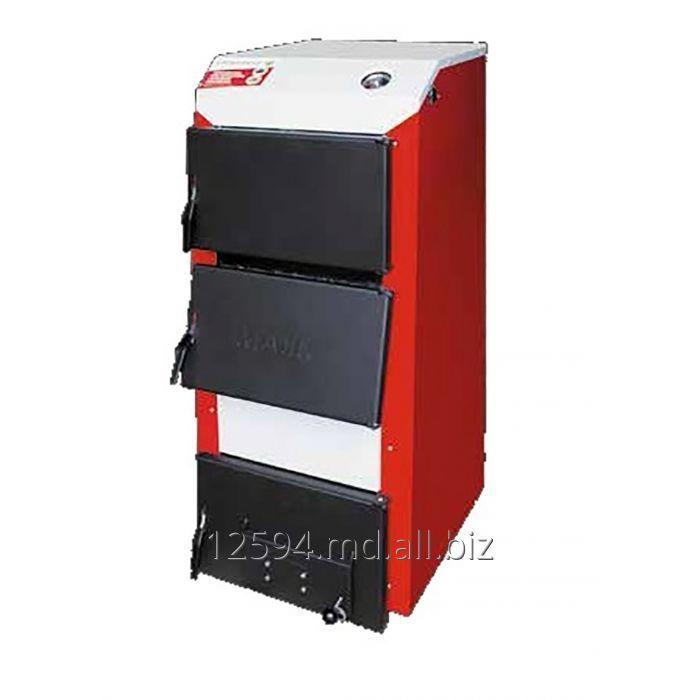 Купить Cazan pe combustibil solid MAYAK AOT 12 kW Standart PLUS