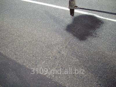 Buy Emulsion bituminous road EBKD-B-65