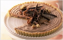 Buy Stuffings of Caravella cacao antiforn