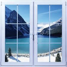 Buy Plastic windows to Chisinau Moldova – silence and heat to each house!