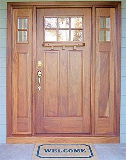 Купить Межкомнатные двери в Кишинев Молдова