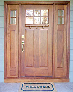Buy Interroom doors to Chisinau Moldova