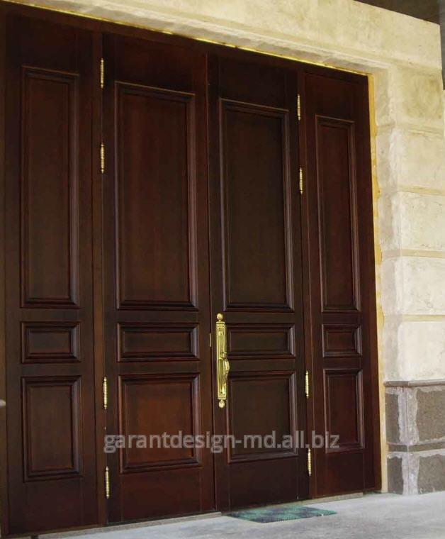 Buy Doors entrance domovye-DRUGIE TOVARY KOMPANII