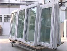 Buy Windows, doors and balconies from metallayer in Moldova to Buy, the Price, the Ph