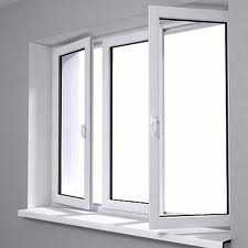 Купить Окна ПВХ — идеальный вариант!