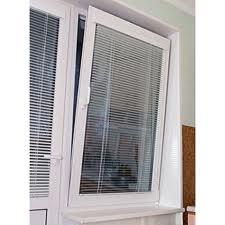 Buy Glazing of loggias sliding frames of PVH DECCO