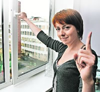 Raisons pour changer de Windows en Chisinau Moldova