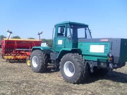 Купить Запчасти для тракторов