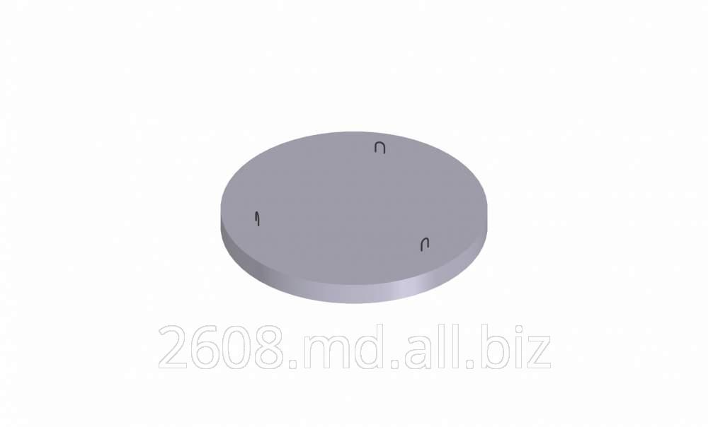 Купить Бетонные кольца для колодца - это главный материал для сооружения колодца. В основном, применяются бетонные кольца для колодца, имеющие следующие размеры: высота - 90 см, внутренний диаметр - 100 см, толщина стенки колодца - 80 мм, вес кольца - 600 кг.