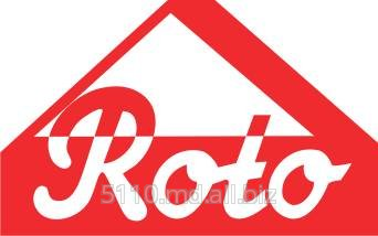 Buy Window and door accessories of ROTO (Germany)