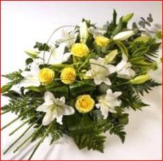 Buy Funeral wreaths
