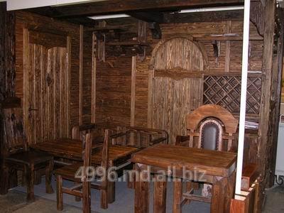 """Buy Semi-antique"""" furniture"""
