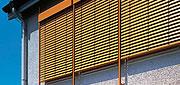 Купить Современная техника солнцезащиты для дома!
