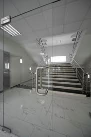 Buy Estimate our quality! Entrance glass doors – variety of the choice.