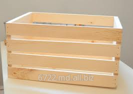 Buy Boxes wooden for expor