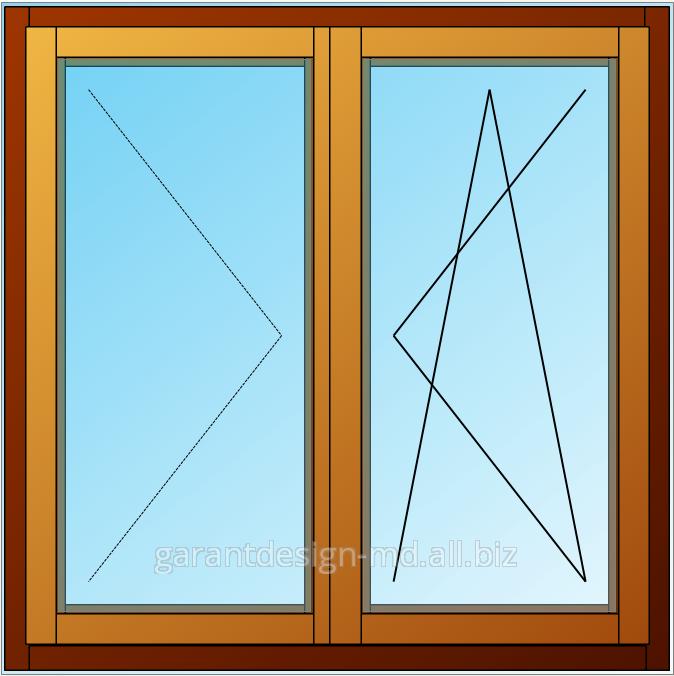 Technologia produkcji tworzyw sztucznych nowe okno.
