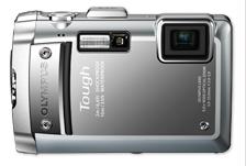 Buy Cameras digital Olympus TG-810