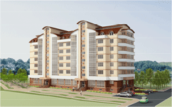 Купить Предлагает 1-2-3 комнатные элитные квартиры