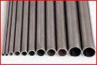 Трубы стальные газопроводные ГОСТ 3262