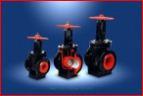 Buy Shutoff valves