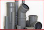 Трубы и фитинги канализационные полипропилен Чехия, Канализационные трубы в Молдове