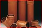 Трубы и фитинги канализация ПВХ PVC 110 mm 160 mm