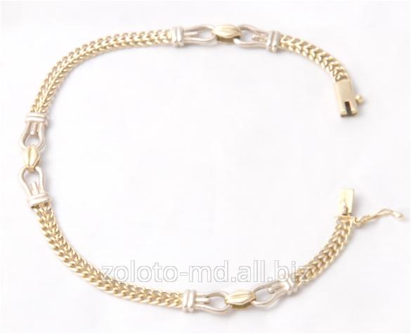 Браслеты золотые,Браслеты золотые в Молдове,Браслеты золотые в Кишиневе,Браслеты,Браслет,Золотые женские браслеты