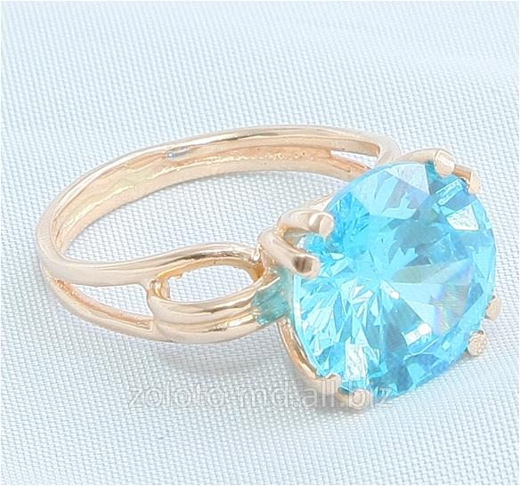 Кольца из золота,Золотые кольца, Золотое кольцо, Кольца с бриллиантами, кольцо с бриллиантам, кольца свадебные, Кольцо свадебное