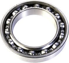 Buy Nave bearing